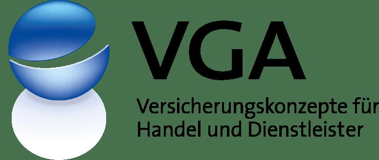 VGA_cymk_2017